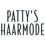 Patty's Haarmode